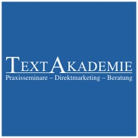 Texten - präzise texten