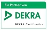 Ausbildung zum Datenschutzbeauftragten mit einer DEKRA Zertifizierung
