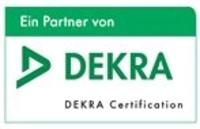 Vorbereitungsseminar DEKRA Zertifizierung für erfahrene Datenschutzbeauftragte