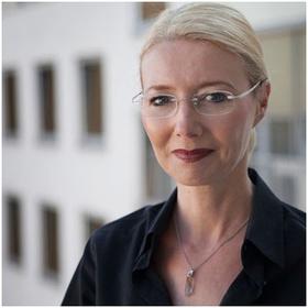 Trainer Personal Recruiting Service  - Andrea Erdmann