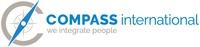 compass international GmbH