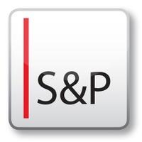 GmbH-Geschäftsführer - Lehrgang S&P