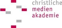 Christliche Medienakademie