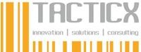 Ausbildung externer Datenschutzbeauftragter
