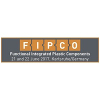 FIPCO Functional Integrated Plastic Components 2017
