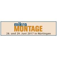 mikroMONTAGE 2017