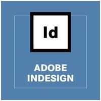 Gestalten mit Adobe InDesign für Einsteiger