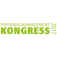 Personalmanagement Kongress 2017