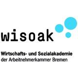 wisoak Bremen
