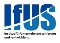 Institut für Unternehnemssanierung &-entwicklung