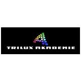 TRILUX Akademie