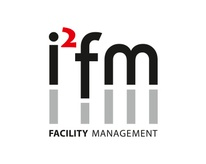 Internationales Institut für Facility Management