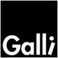 Die Galli Methode® als Konfliktlösung