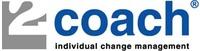 2coach Personal- und Unternehmensberatung NRW