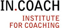 IN.COACH - Institute for Coaching