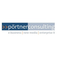 pörtner consulting