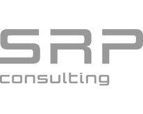 SRP Consulting AG
