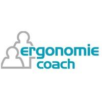 Ergonomie-Coach Produktion (IGR e.V. zert.)