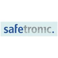 safetronic.2019
