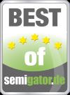 Alle aktuellen Seminare finden Sie in meinem Trainer - Profil auf semigator.de
