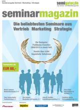 Semigator seminarmagazin