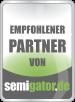 Richard Möller, Turn-around-Management, Teambildung und Teamentwicklung, Verkaufs- und Führungstrainings finden Sie auf Semigator.de