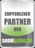 Ramona Pewestorf - Empfohlener Partner